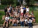 2013 Jugendcamp_14
