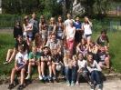 2013 Jugendcamp_15