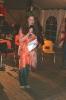 Herbstfest 2012_2