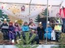 Weihnachtsfest 2012_12