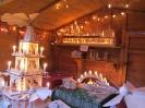 Weihnachtsfest 2012_13
