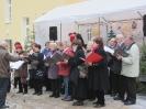Weihnachtsfest 2012_14
