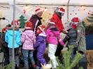 Weihnachtsfest 2012_16