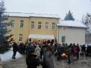 Weihnachtsfest 2012_17
