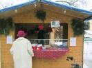 Weihnachtsfest 2012_2