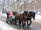 Weihnachtsfest 2012_3