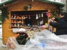 Weihnachtsfest 2012_4