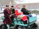 Weihnachtsfest 2012_6