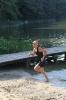 4-Seen Triathlon 2013_7