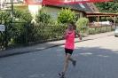 4-Seen Triathlon 2013_8